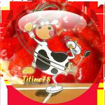 TT Titine78