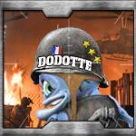 DODOTTE