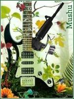 Mushu60