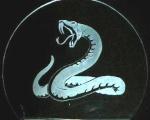 snake9o