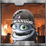 mangoosta