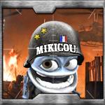 Mikicou