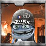 igins