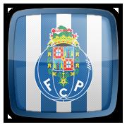FuteTuga .:. O jogo começa aqui - O Teu Futebol 370291