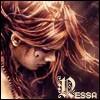 DarK_Nessa