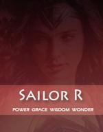 Sailor R