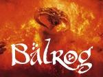 balrog8