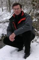Олег Текос