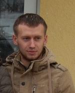 Владислаv