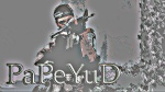 PaPeYuD