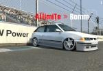 allimite_roman