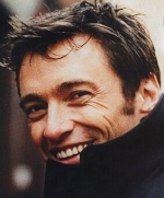 Jonathan Lancaster