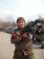 Андрей(Pa3Bu3D9U)