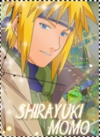 Shirayuki_Momo