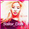 Sailor_Dark