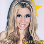 Sofi_Tali