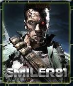 smiler81