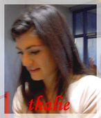 thalie