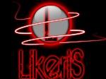 LikeriS