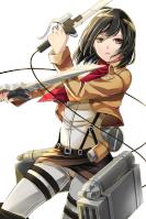 |Lyn-chan|