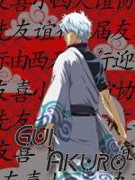 GuiAkuro