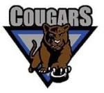 DG Cougars