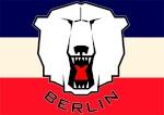 Berlin33