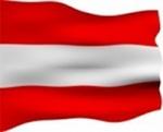 Imperial Autriche
