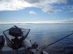 lakefisher
