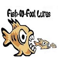 Fish-N-Fool
