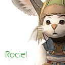 Rociel