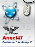 Angel47-Archangel