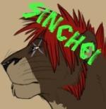 SinChei