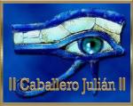 ll Caballero Julian ll