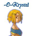 -O-Krystal
