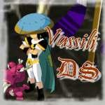 -vassili-