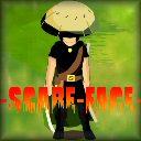 -scare-face-