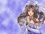 PrincesseNina