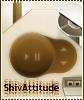 Shiva-Graph