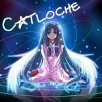 Catloche