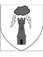 Cadmon Storm