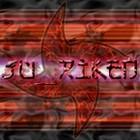 ju_riken