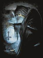 darknessangelus