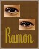 ramon001