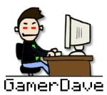 GamerDave