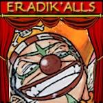 ERADIK'ALLS