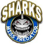 miss predator