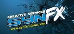 SynFXonlinecom