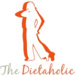 Dietaholic