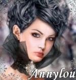 annylou